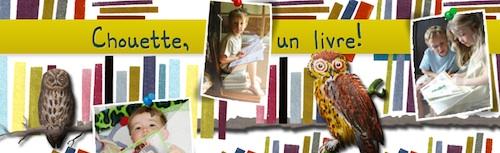 chouette_livres