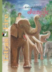 10_juill2016_jungle