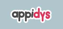 appidys_logo